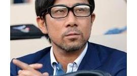 サッカー元日本代表の前園容疑者を逮捕…酒に酔ってタクシー運転手暴行