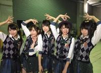 【AKB48】しのぶ投稿!リクアワ1日目舞台裏写真まとめ!