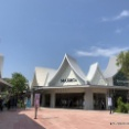 【買】 タイ初のブランドアウトレットモール Central Village at