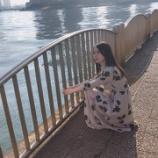 『【元乃木坂46】レベル高すぎだろ!!??佐々木琴子、インスタに新たな美貌ショットを投稿!!!キタ━━━━(゚∀゚)━━━━!!!』の画像