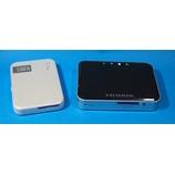 『I-O DATA アイオーデータ Wi-Fi SDカードリーダーライター WFS-SR01を買った。SG的にレビューする。十個目』の画像