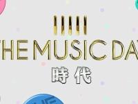 【日向坂46】THE MUSIC DAY 2019 出演決定きたーーーーー!!!!!!!!!