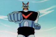 韓国のアニメ大特集! アトム・ヤマト・ガンダム・マジンガーZのパクリだらけ