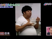 【乃木坂46】日村が立って飯食ってるのってこれかwwwwwwww