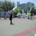 2012年 第9回大船まつり その3(玉縄城築城500年祭実行委員会)