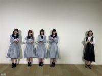 【日向坂46】明日の『ZIP!SHOWBIZコーナー』にて日向撮番宣キタァーー!!!!!!!