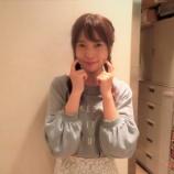 『【乃木坂46】『THE魂』に斉藤優里を敬愛するあの人物の出演が決定wwwwwww』の画像