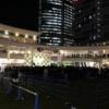 【朗報】川崎駅前のショッピングセンターに登場したSKE48に川崎市民が殺到wwwwwwwwwwwwwwwwww