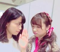 【乃木坂46】みり愛ハッピーバースデー!!『渡辺みり愛生誕祭』