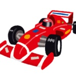 【F1】ドイツのテレビ局「難しいF1では困る」F1からの撤退をも検討