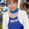 東京モーターショー2019 その43(NSK)