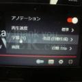 自動翻訳字幕 投資アプリ、ロビンフッド??なんじゃこりゃ????