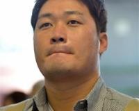 呉昇桓「毎日のように阪神がどうなっているか、インターネットでチェックしている」