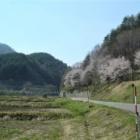 『写真を見て描く福島・長野の風景と庭の花の水彩画』の画像