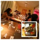 『WBLTJ 設立30周年イベント@名古屋東急ホテル』の画像