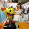 Anime Japan 2014 その68(バンダイナムコの4)
