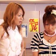 辻希美が激白したモーニング娘。の上下関係が怖すぎるwwwwww アイドルファンマスター