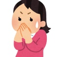 【悲報】二宮和也さん、ファンにショックを与えてしまうwwwwwwwwwwwww