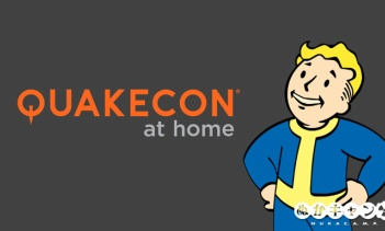 Fallout 76:QuakeCon 2020 開発チームQ&A