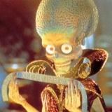 もうすぐ宇宙人が攻めてくるんじゃね?『火星に微生物存在の可能性!』