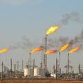 「温室効果ガス排出 実質ゼロ」 バーレーンは60年を目標 、中東の産油国も言い始める・・・