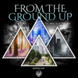 『【DCI】ジェネシス2019年ショー『 From the Ground Up(フロム・ザ・グラウンドアップ)』曲目等詳細と原曲音源です! [随時更新]』の画像