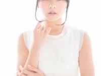 高杉敬二(本田美奈子.の育ての親)「モーニング娘。のね…………田村芽実が良いんだよね」