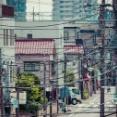 【画像】フランスと日本の街並みの差wwww