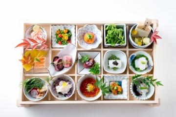 海外「美味しそうで涙が出ちゃう」ロンドン最高峰の日本食レストランにおかしくなる海外の人々