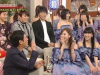 【悲報】さんま「え?白石麻衣さんって25歳なの!?wwwww乃木坂46って25歳が居るの!?www」