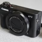 『高級コンデジ【Canon PowerShot G7X MarkⅡ】買いました!!使用15日間の感想』の画像