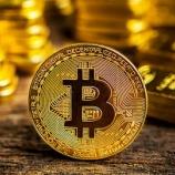 『【強気】ビットコインが-10%の大暴落も、絶好の買い場にしかならない理由。』の画像