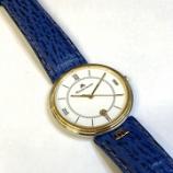 『大切な腕時計のお修理は、時計のkoyoで。』の画像