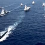【動画】海上自衛隊公式、米国派遣訓練(RIMPAC2020、日米豪韓共同訓練) 映像集