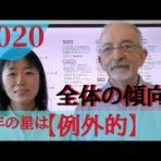 中国・大連ニュースマガジン系  『ほぼ毎日更新』 + 中国 大連東軟情報学院留学マガジン -View Point-