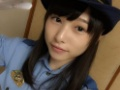 【129枚】桜井日奈子が可愛くてツラい……