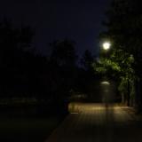 【夏休みの怖い話】投稿された恐怖の体験談を放出!!第4弾