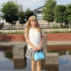 星野愛の女装ブログ