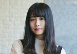 【悲報】欅坂、改めて思った今泉、志田、米谷、長濱ねるの卒コンをしない欅は異常.....
