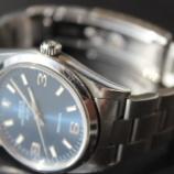 『お得に腕時計の大掃除をしちゃうチャンス!』の画像