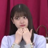 『緊急速報!!!松村沙友理、乃木坂46から卒業を発表!!!!!!!!!!!!!!!!!!!!!!!!』の画像