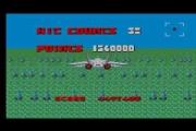 空自F-15J、コンピューターはファミコン並み?それじゃアウアーアーアーしかできないじゃん。