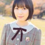 『【乃木坂46】AKBドラフト時代のアピール映像も!帰国子女、4期生 北川悠理!!!』の画像
