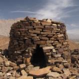 『考古学者「いくら掘ってもなんも見つからないからもう捏造するしかない」』の画像