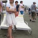 2013年湘南江の島 海の女王&海の王子コンテスト その30(頑張って)
