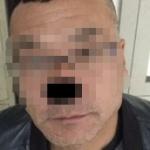 【中国】警察が逮捕した窃盗犯たちの写真を公開!モザイクが斬新すぎる!と話題に [海外]