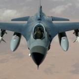 フランス空軍「新兵イジメしたいなぁ…せや!縛り付けて戦闘機で射撃したろ!!!」