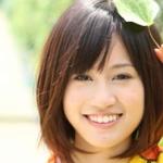 女が選ぶ「なぜか好きになれない女」ランキング 2位:前田敦子、1位は・・・