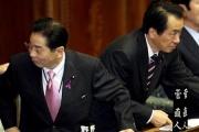自民、ついに菅首相への問責決議案提出へ…可決される可能性大