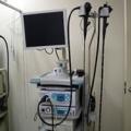やはの内科胃腸科クリニック医院案内(多摩市聖蹟桜ヶ丘駅前)